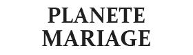 Planete Mariage